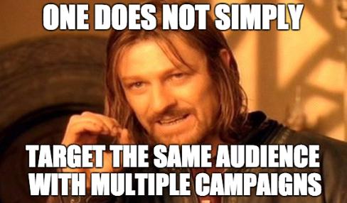 facebook-lead-ads-lotr-meme